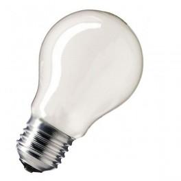 Лампа CLASSIC A FR 95W 230V E27 d 60 x 105 OSRAM