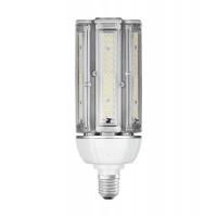 Лампы светодиодные HQLled замена ртутных ламп