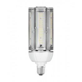 Лампа HQLLED6000 46W/840 220-240V E27 FS1OSRAM