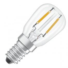 Лампа PT2610 1,3W/827 230V FIL E14 FS1OSRAM - LED филамент OSRAM