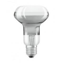 Лампа LEDS R63 32 4W/827 230V GL E27 OSRAM