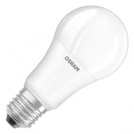 Лампа LS CLA 150 14W/840 220-240V FR E27 1521lm 240 град. 15000h d60x120 OSRAM LED
