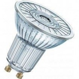 Лампа 1-PARATHOM PAR16 50 5,9W/927 DIM 230V GU10 36 град. 350lm d51x55