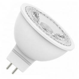 Лампа LS MR16 50 110 град. 4,2W/840 220-240V GU5.3 380lm d50x41 - LED OSRAM