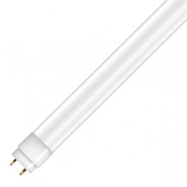 Лампа ST8E-0.6M 9W/865 230V AC 25X1 RU 800Lm 6500K Ra80 d26*600mm OSRAM