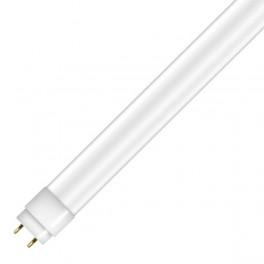 Лампа ST8E-1.2M 18W/865 230V AC 25X1 RU 1600Lm 6500K Ra80 d26*1200mm OSRAM