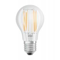Лампы светодиодные FILAMENT DIM/no dim (класс колбы A/B/P/G/T/винтаж LED лампы)