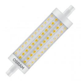 Лампа LEDPLI118 12,5W/827 230V 1521 lm R7S FS1OSRAM 118*29 мм