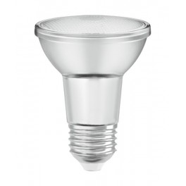 Лампа LP PAR20 D50 36 5W/827 230V E27 FS1 DIM OSRAM