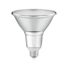 Лампа PARATHOM PAR38 100 30 град. ADV 12,5 W/827 DIM 1035 lm - LED OSRAM