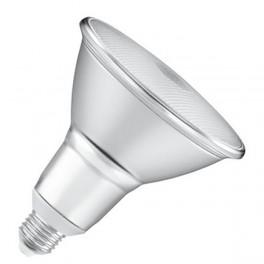 Лампа PARATHOM PAR38 100 30 град. 12 W/2700 E27 1035 lm - LED OSRAM