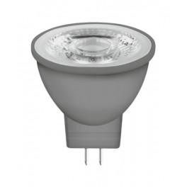 Лампа LEDPMR113536 3,7W/827 12V GU4 FS1 OSRAM