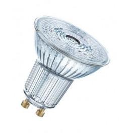 Лампа 3-PARATHOM PAR16 80 6,9W/840 230V GU10 36 град. 575lm d50x58 OSRAM