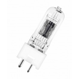 Лампа 93592 FSX 230V 400W GY9.5 7300lm 75ч d=20 l=77 3200K