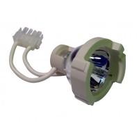 Лампы фото-кино VIP металлогалогенные для видеопроекторов