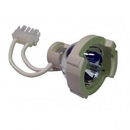 Лампа VIP R 273/ 45 270W 38V Refl 17000lm