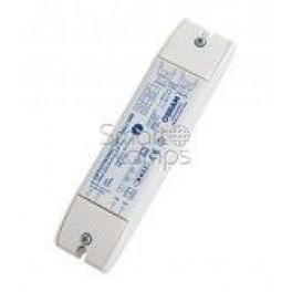 OT DALI 25/220-240/24 RGB 3x8W ШИ-модулятор+стабилизатор+преобразователь напряжения