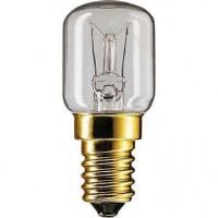 Лампы накаливания SPECIAL Pygmy T/FRIDGE (Для холодильников и вытяжек)