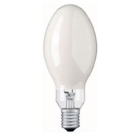 Лампа HPL-N 125W/542 E40 6200lm d76x184 PHILIPS ДРЛ