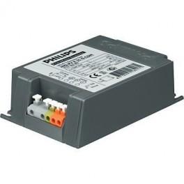 HID-PV E 70/S CDM 220-240V 110x99x33 PHILIPS - ЭПРА