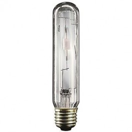 Лампа CDM-TT 70W/830 E27 MASTERColor PHILIPS