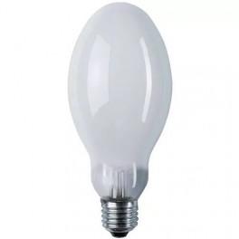 Лампа SON-E B 70W E27 (эллипс. натр. выс. давл.) (PHILIPS)