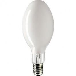 Лампа HPI Plus 400W/767 BU E40 люминофор цоколь верх ±15 град. PHILIPS