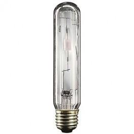 Лампа CDM-TT 70W/942 E27 MASTERColor PHILIPS 871150020965815