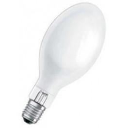 Лампа HPI Plus 400W/645 BU-P E40 32500lm 3.4A 20000h цоколь верх ±15 град.+плёнка PHILIPS