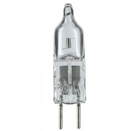 Лампа Capsl Pro 100w 12v cl GY6.35 PHILIPS 2000h