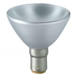Лампа AlUline Pro 50W 12V 6439 FR GBK R56 B15d 22 град. PHILIPS