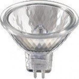 Лампа DIMONDLINE PRO 35W GU5.3 12V 36 град. 4700K PHILIPS
