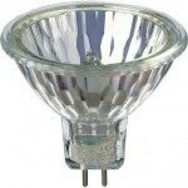 Лампа DIMONDLINE PRO 50W GU5.3 12V 36 град. 4700K PHILIPS