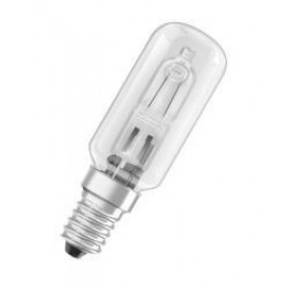 Лампа HalA Pro 60W E14 230V T25 CL d25x98 PHILIPS