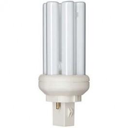 Лампа PL-T 13W/827 2pin GX24d-1 (мягкий тёплый белый) PHILIPS