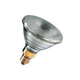 Лампа Spot 120W PAR38 230V E27 30 град. FL PHILIPS