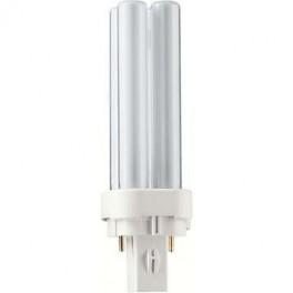 Лампа Philips MASTER PL-C 18W/840/2P