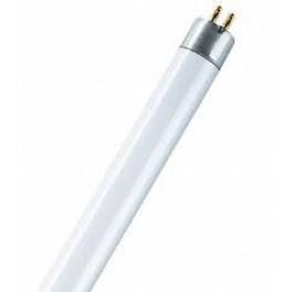 Лампа TL 5 49W/830 HO Xtra G5 D16x 1449 3000K