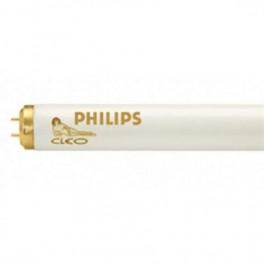 Лампа CLEO PROFESSIONAL 100w S 1778xd40,5