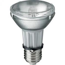 Лампа PAR 20 CDM-R 35/930 ELITE 10 град. E27 (защ. стекло призмат.) PHILIPS