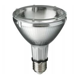 Лампа PAR 30 CDM-R 70/942 ELITE 30 град. E27 (защ. стекло призмат.) PHILIPS