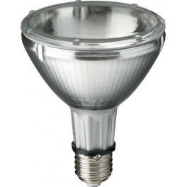 Лампа PAR 30 CDM-R 70/942 ELITE 40 град. E27 (защ. стекло призмат.) PHILIPS