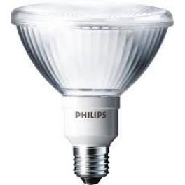 Лампа Energy Saver PAR38 ES 18W E27 827 945lm 10000h PHILIPS