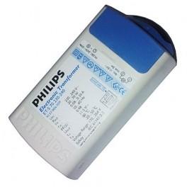 PHILIPS ET-S 70W 230-240V 50/60Hz 110x45x33 трансформатор электрон
