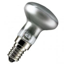 R39 30W 230V E14 FR лампа накал. Philips