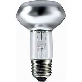 R63 60W 230V Е27 FR лампа накал. Philips