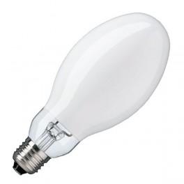 Лампа HPL-N 80W/542 E27 PHILIPS ДРЛ