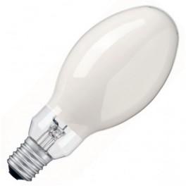 Лампа HPL-N 400W/542 E40 22000lm d121x290 PHILIPS ДРЛ