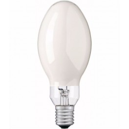 Лампа HPI Plus 400W/645 BU E40 3.4A 32500lm люминофор цоколь вверх. ±15 град. PHILIPS