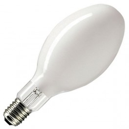 Лампа HPI Plus 250W/645 BU E40 2,2А 18000lm люминофор цоколь вверх ±15 град. PHILIPS